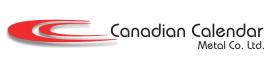 Canadian Calendar